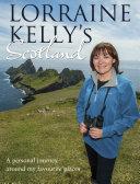 Pdf Lorraine Kelly's Scotland