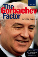 The Gorbachev Factor