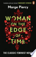 Woman on the Edge of Time Book