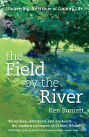 The Field by the River