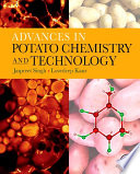 """Advances in Potato Chemistry and Technology"" by Jaspreet Singh, Lovedeep Kaur"