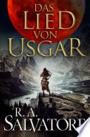 Hexenzirkel 1: Das Lied von Usgar