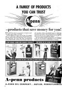 Woman s Day Book
