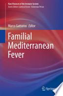 Familial Mediterranean Fever