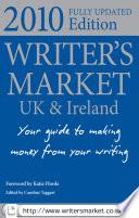 Writer's Market 2010