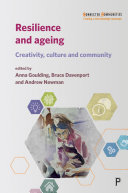 Pdf Resilience and ageing