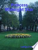 Princess Midnight Star Book PDF