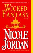 Wicked Fantasy [Pdf/ePub] eBook