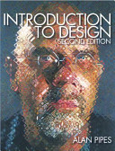 Introduction To Design Book PDF
