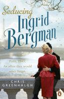 Pdf Seducing Ingrid Bergman