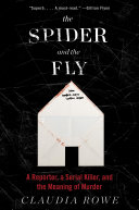 Pdf The Spider and the Fly Telecharger