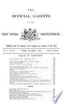 Sep 1, 1908