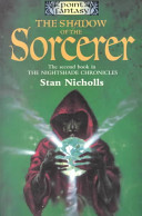 The Shadow of the Sorcerer