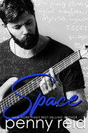 SPACE Pdf/ePub eBook