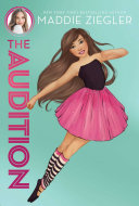 The Audition Pdf
