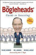 The Bogleheads  Guide to Investing
