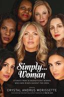 Simply... Woman Pdf/ePub eBook