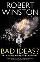 Bad Ideas?