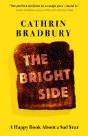 Pdf The Bright Side