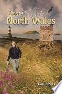 Best Walks In North Wales Book PDF