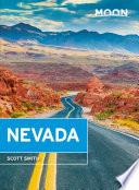 Moon Nevada