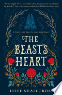 The Beast S Heart Book
