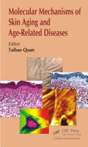 Molecular Mechanisms of Skin Aging and Age-Related Diseases [Pdf/ePub] eBook