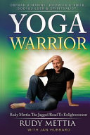 Yoga Warrior