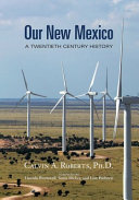 Our New Mexico