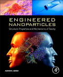 Engineered Nanoparticles
