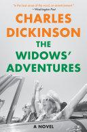 The Widows' Adventures Pdf/ePub eBook