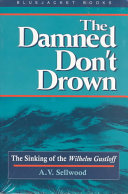 The Damned Don t Drown