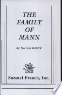 The Family of Mann