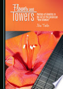 """Flowers and Towers  : Politics of Identity in the Art of the American """"New Woman"""""""