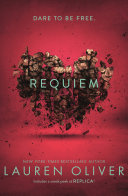 Requiem (Delirium Trilogy 3) image