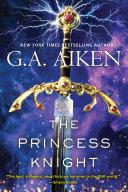 The Princess Knight Pdf/ePub eBook