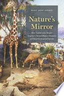 Nature S Mirror