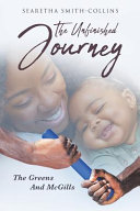The Unfinished Journey Book PDF