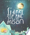 Sidney, Stella and the Moon
