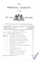 Feb 4, 1920