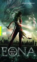 Eon (Tome 2) - Eona et le collier des dieux image