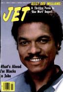 5 juni 1980