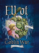 Pdf Elliot and the Goblin War Telecharger