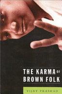 The Karma of Brown Folk ebook
