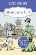 Strawberry Girl Pdf/ePub eBook