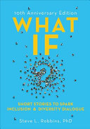 What If   10th Anniversary Edition Book