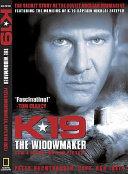 K 19 Book