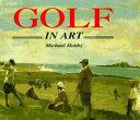 Golf in Art