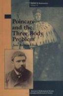 Poincaré and the Three Body Problem
