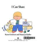 I Can Share PDF